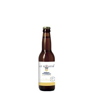 Craft beer 33cl